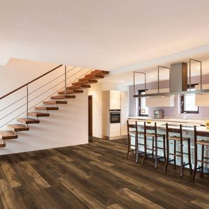 vinyl plank flooring | West River Carpets