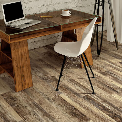 coretec vinyl flooring | West River Carpets