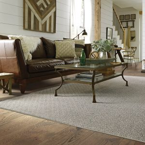 Carpeting | West River Carpets