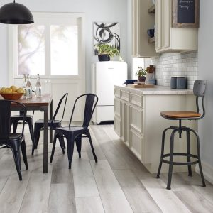 Farm house Kitchen | West River Carpets