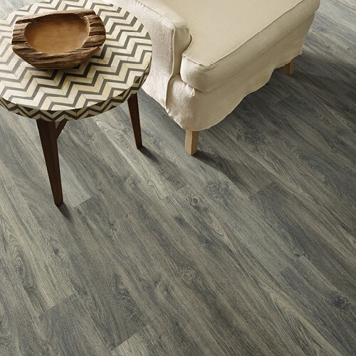 shaw laminate gold coast | West River Carpets