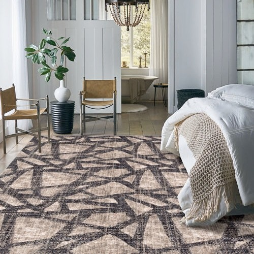 area rugs | West River Carpets