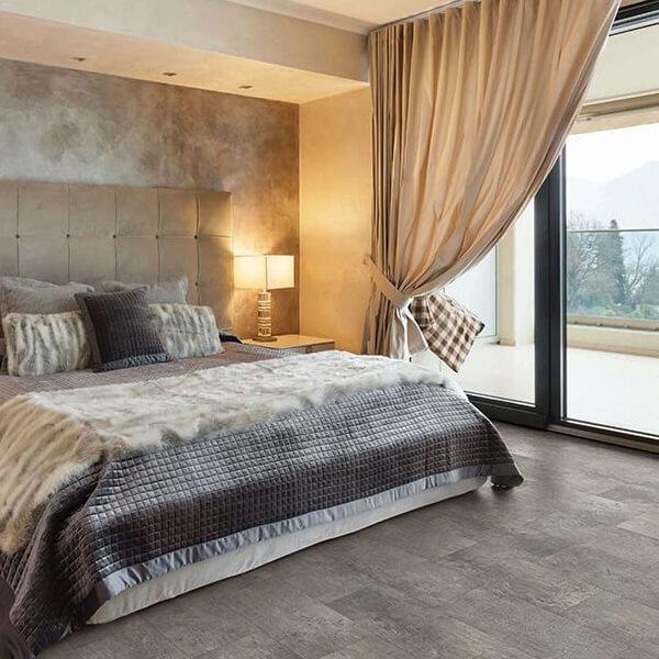flooring | West River Carpets