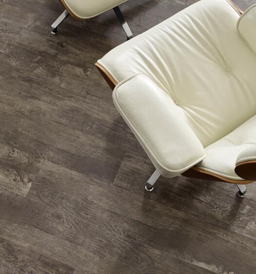 luxury vinyl tile flooring | West River Carpets