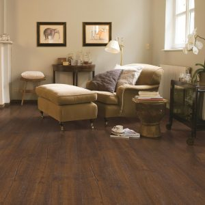 Dutch Oak flooring | West River Carpets
