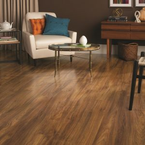 Laminate flooring | West River Carpets