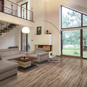 Modern living room interior | West River Carpets