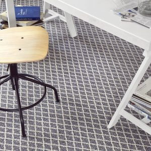 Carpet design | West River Carpets