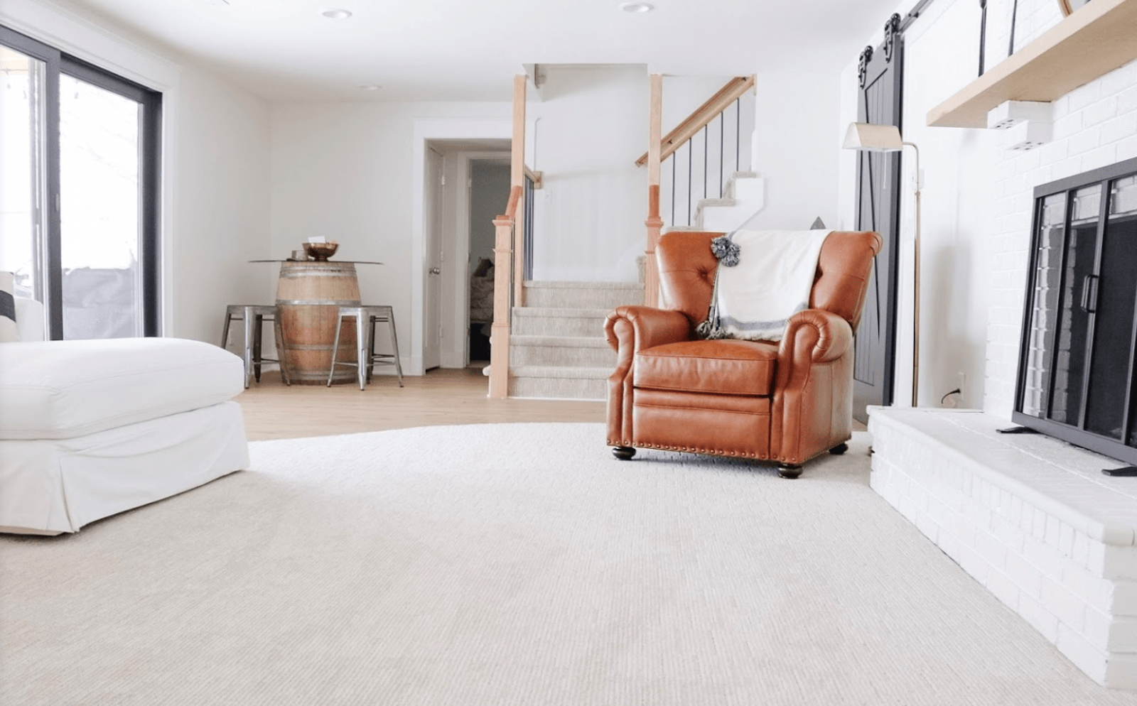 Carpet for your room | West River Carpets