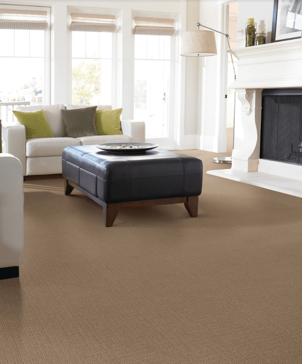 Carpet | West River Carpets