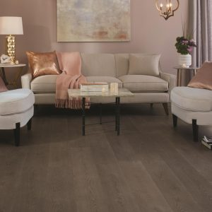 Living room Laminate flooring | West River Carpets