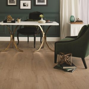Laminate flooring Comstock Park, MI | West River Carpets