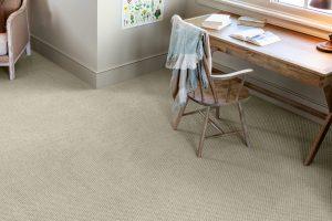 Grey Carpet | West River Carpets