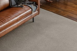 Carpet | West River Carpets