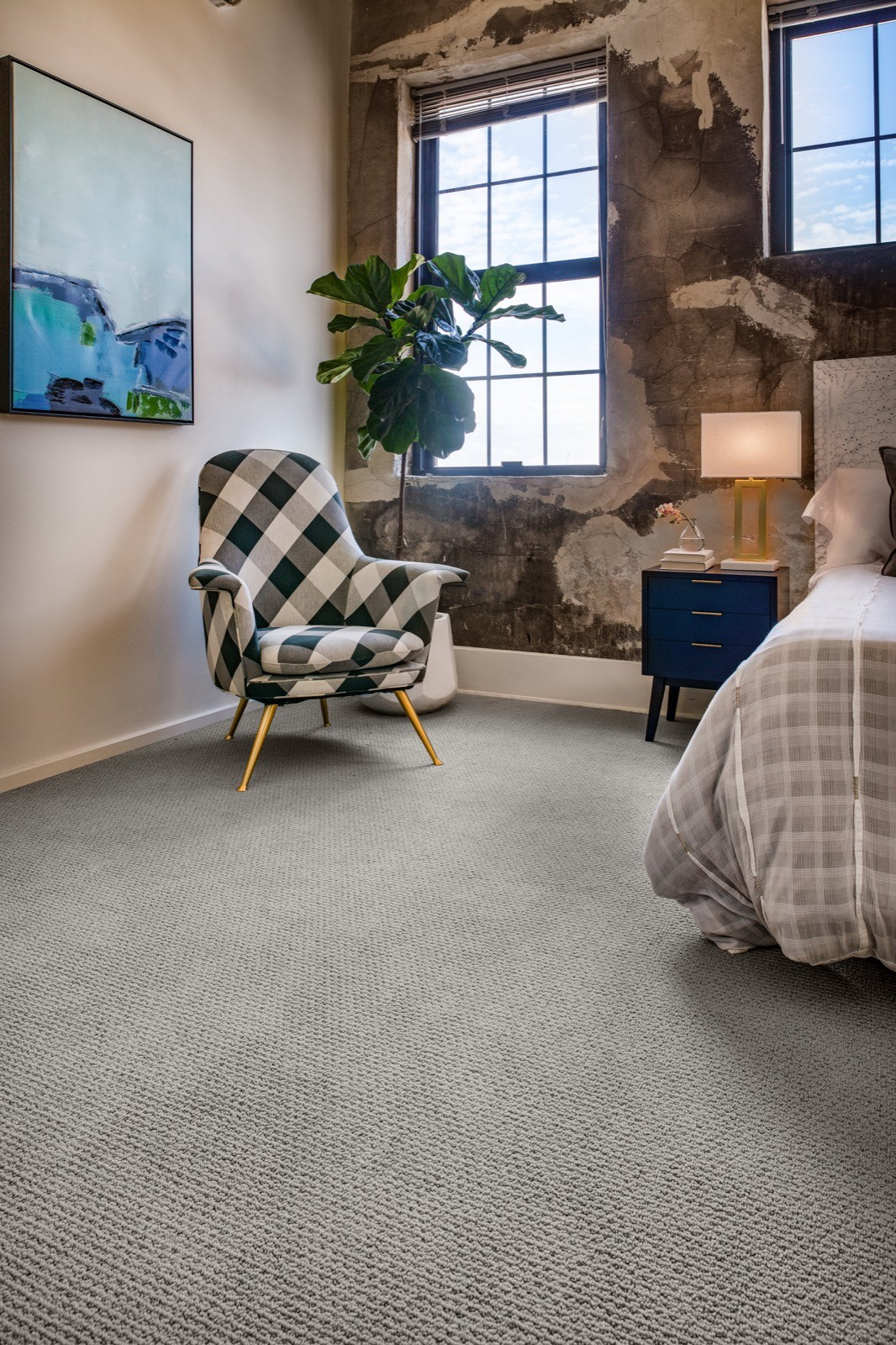 Carpet Inspiration Gallery In Comstock Park Mi West