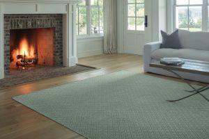 Fireside flooring | West River Carpets