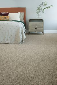 Grey Carpet flooring | West River Carpets