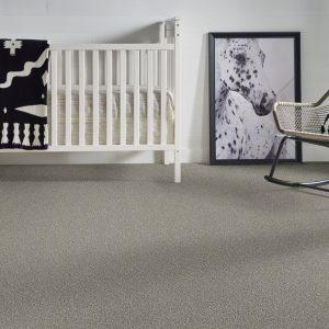 Asset | West River Carpets