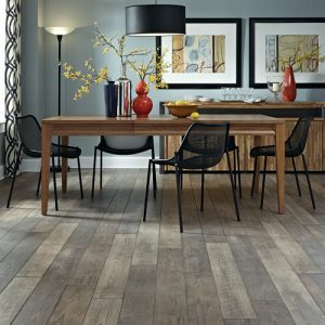 mannington laminate | West River Carpets