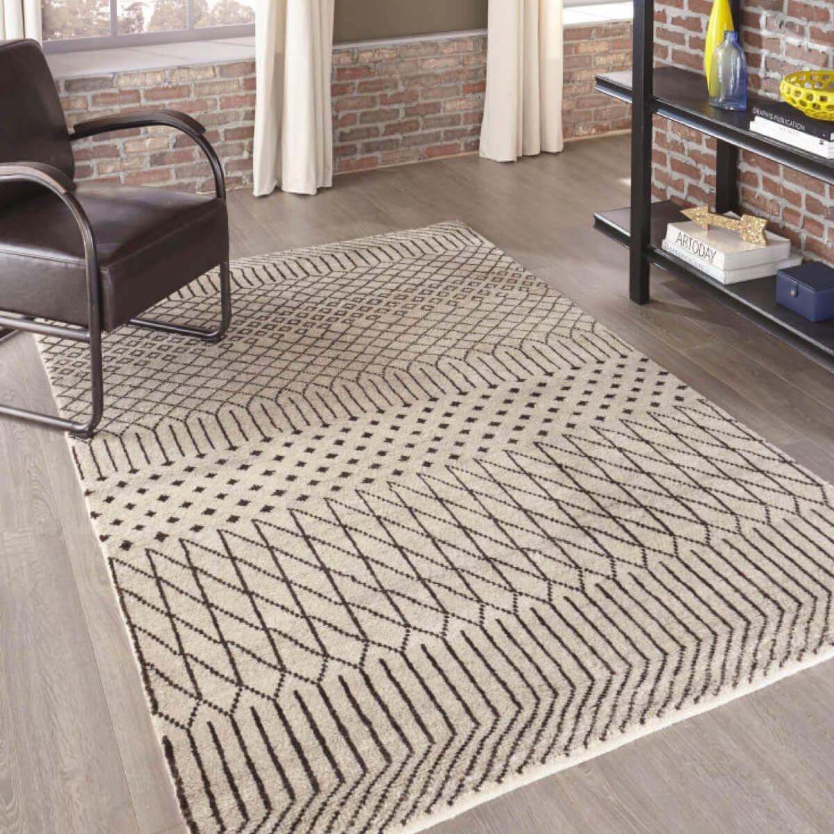 momeni atlas area rug | West River Carpets