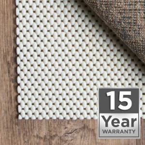 15 years warranty Area Rug | West River Carpets