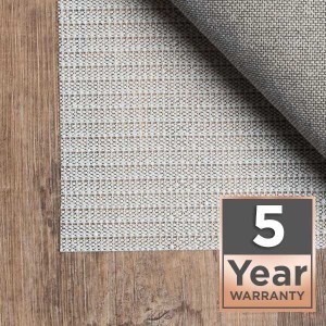 5 years warranty Area Rug | West River Carpets