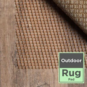 Area Rug | West River Carpets