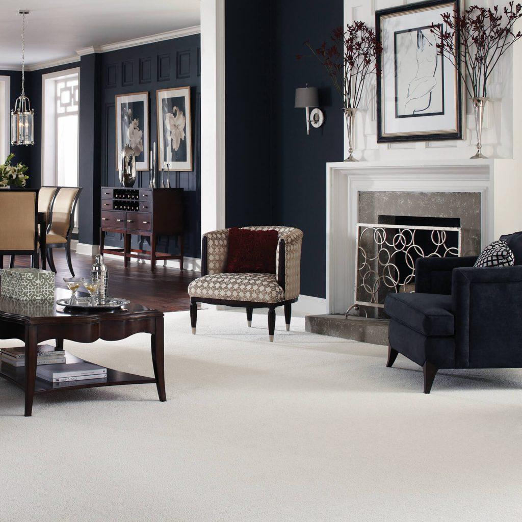 Best Carpet flooring | West River Carpets