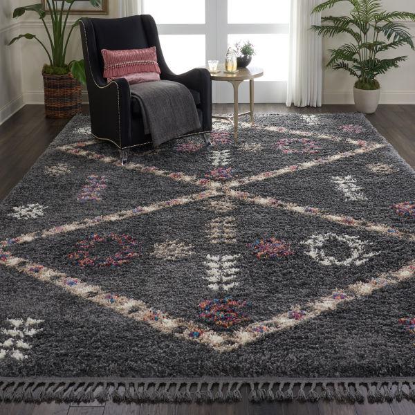 Embrace hygge Carpet | West River Carpets