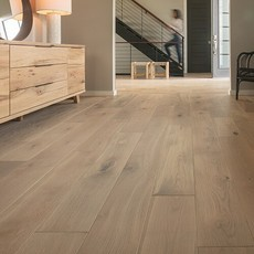 Hardwood flooring | West River Carpets