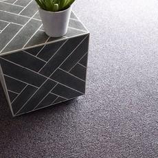 Carpet flooring | West River Carpets
