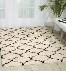 Area Rug | West River Carpets