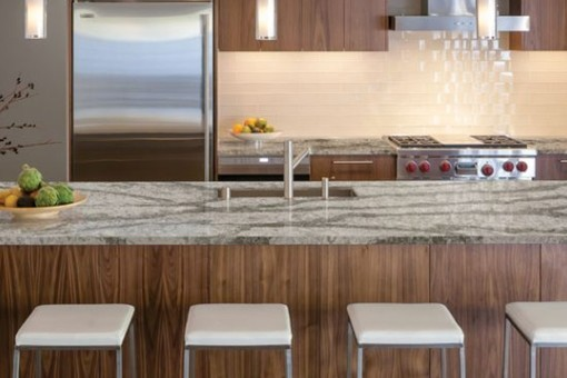 Countertop | West River Carpets