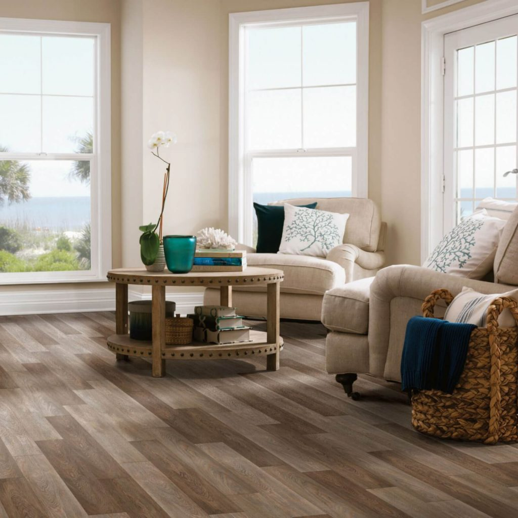 Preparing Your Home for Spring | West River Carpets