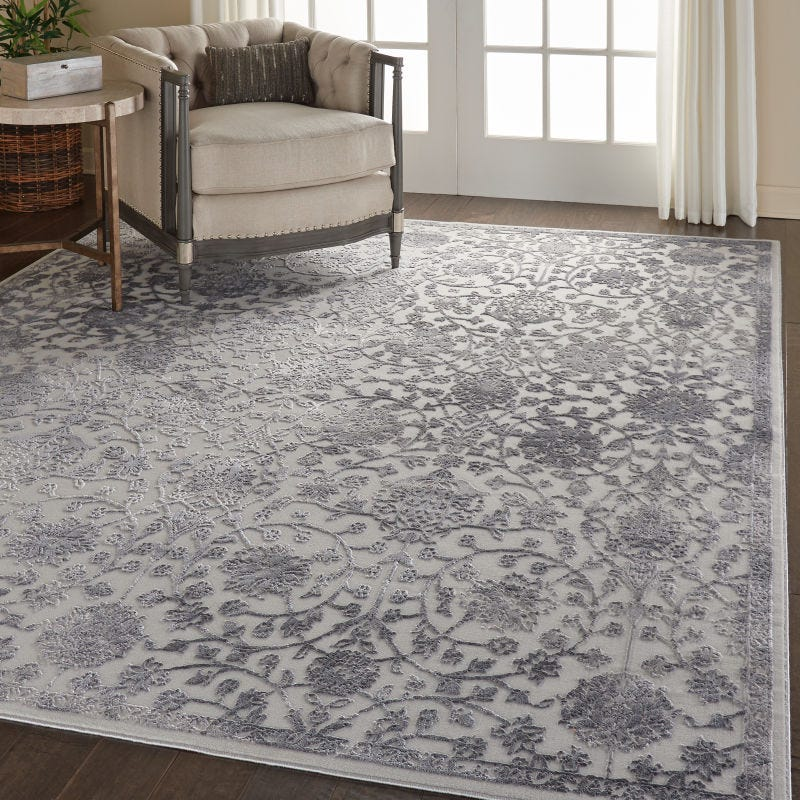 How to Pick the Perfect Rug for Your Bedroom | West River Carpets