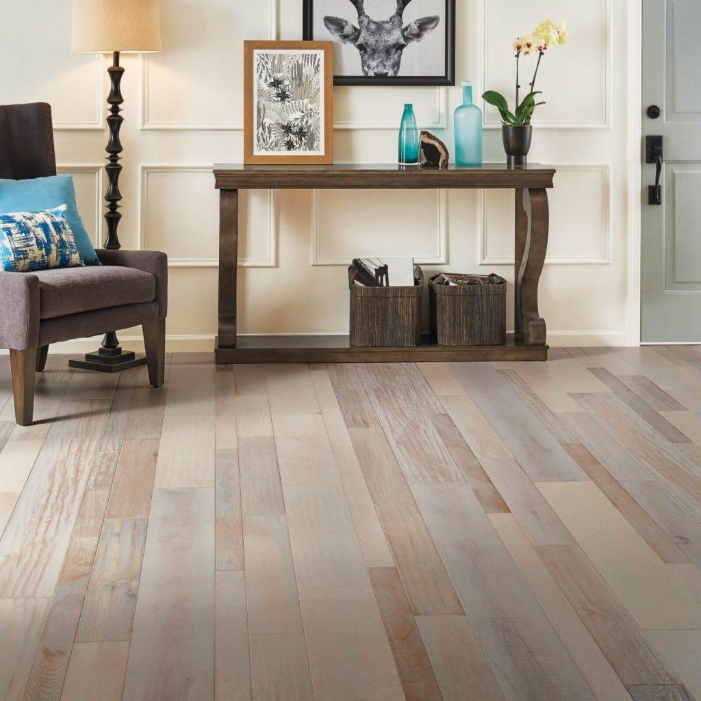 Summer Flooring Trends for 2020 | West River Carpets