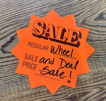 West-River-Sale-new